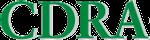 cdra logo