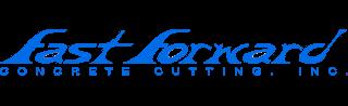 ffcc logo